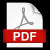 file-format-pdf-507x507